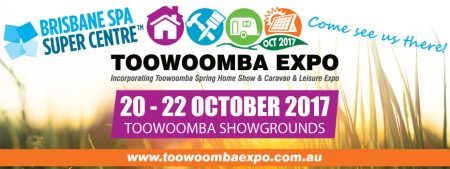 toowoomba expo