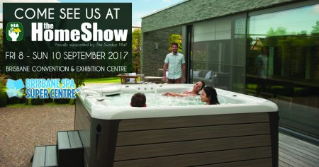 Brisbane Home Show FB Share