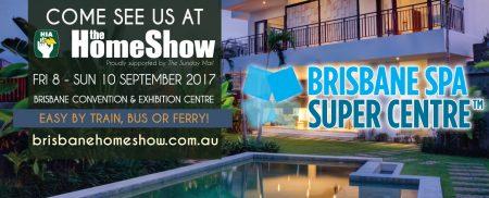Brisbane Home Show