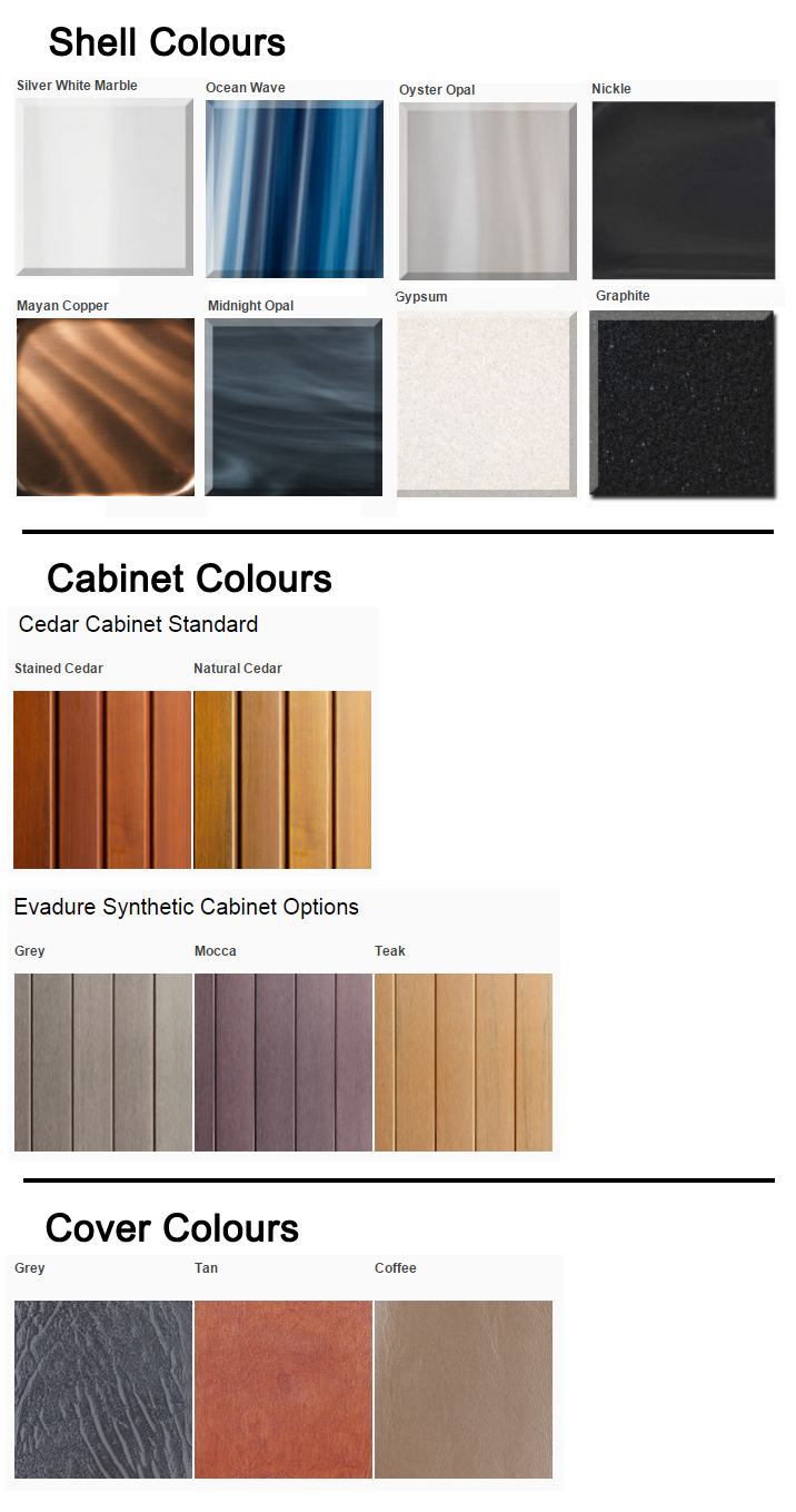 Colour_Chart Maax