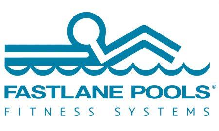 Fastlane pools