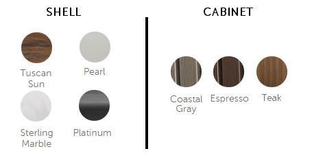 HSS-Limelight_Gleam-colour-chart