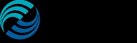 Hot Spring Spas logo