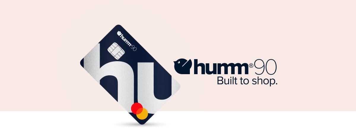 humm90