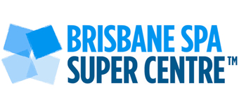 Brisbane Spa Super Centre