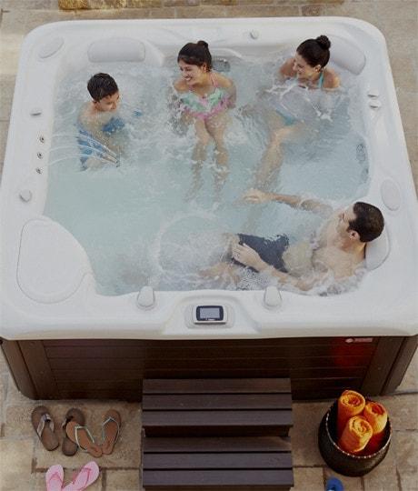 spa pools2